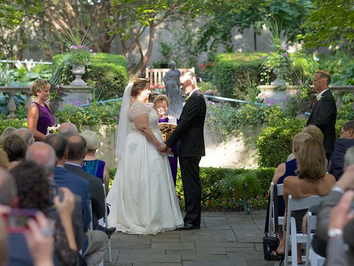 Tmx 1425228353316 Pict3 North Tonawanda, New York wedding officiant
