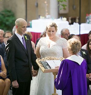 Tmx 1425228358660 Pict1 North Tonawanda, New York wedding officiant