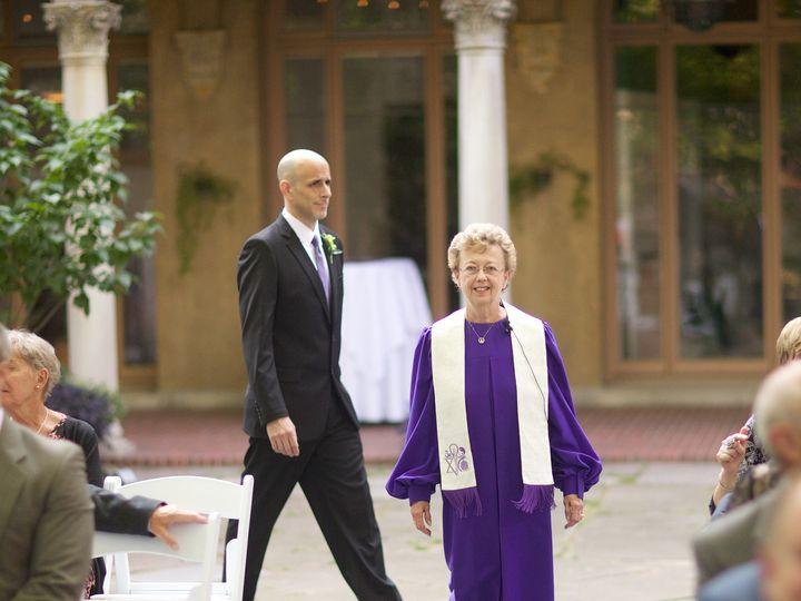 Tmx 1425228361021 Pict2 North Tonawanda, NY wedding officiant