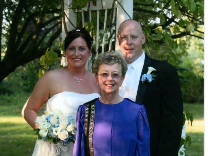 Tmx 1425229167794 Grbw002 North Tonawanda, New York wedding officiant