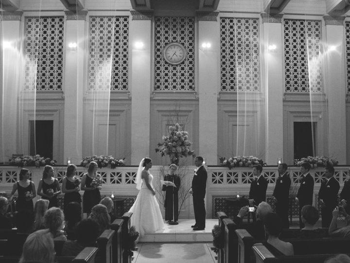 Tmx 1425229183121 Mb121 North Tonawanda, New York wedding officiant