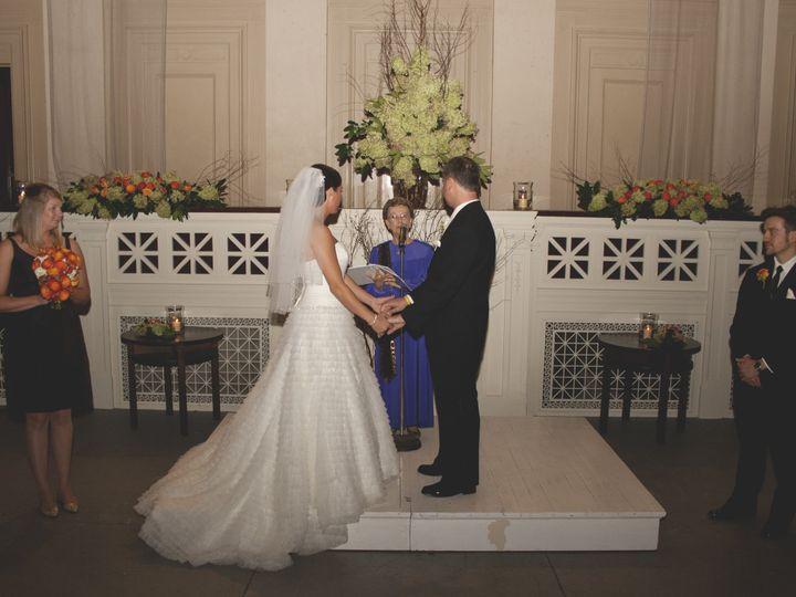 Tmx 1425229207083 Mb142 North Tonawanda, New York wedding officiant