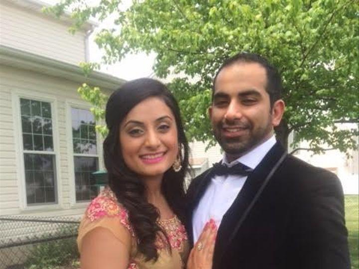 Tmx 1480618854295 Sue Olson Pic 2 North Tonawanda, NY wedding officiant