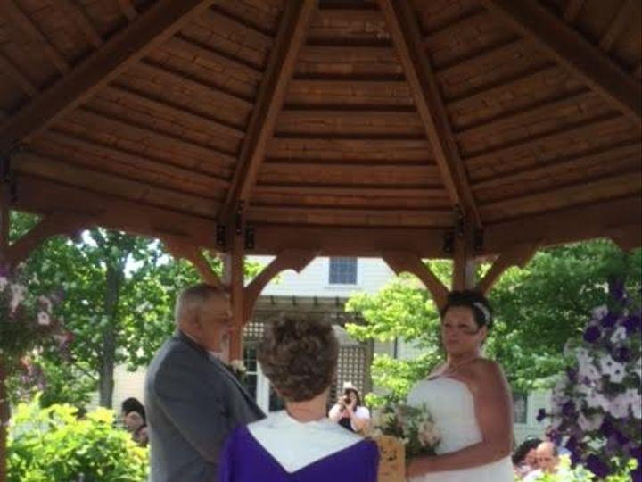 Tmx 1480618975747 Sue Olson 6 North Tonawanda, New York wedding officiant