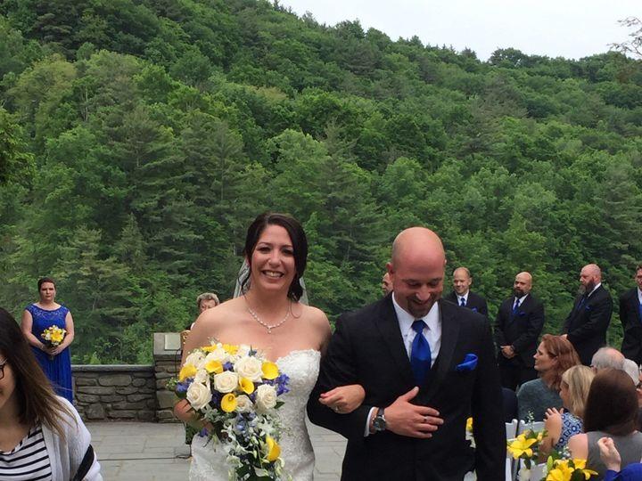 Tmx 1533230172 Fa870627de3fee0c 1533230170 A4f44ff5f44d1eac 1533230172038 1 IMG 1448 North Tonawanda, NY wedding officiant
