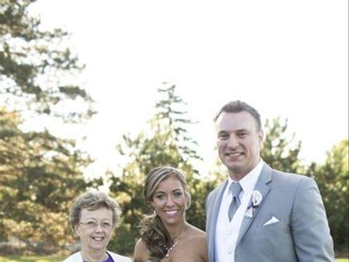 Tmx Image 51 412039 160986502533335 North Tonawanda, NY wedding officiant