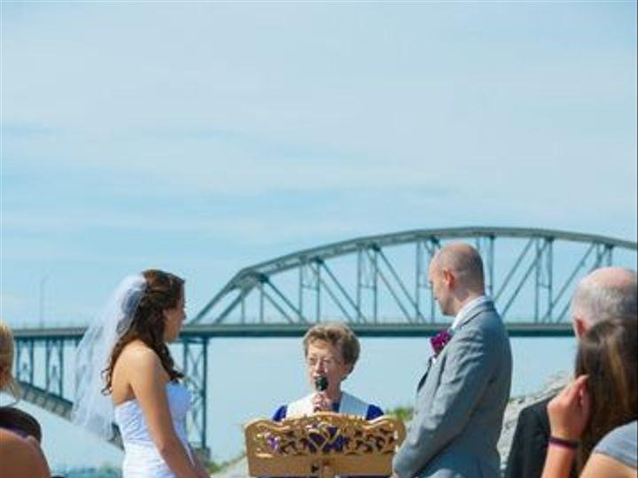 Tmx Image 51 412039 160986503312331 North Tonawanda, NY wedding officiant