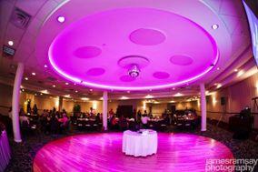 Skyy Event Center