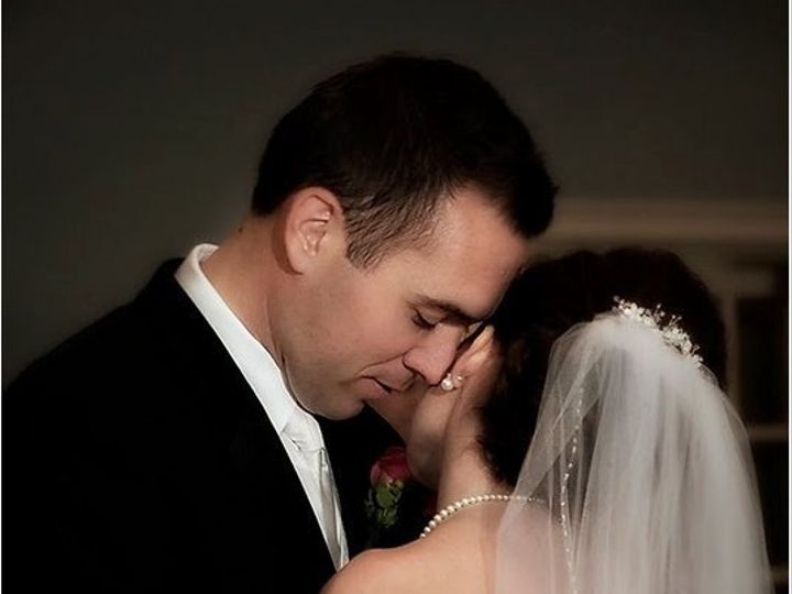 Tmx 1354794087088 Couplefirstdance Winston Salem, NC wedding dj
