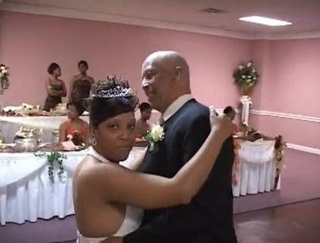 Tmx 1354794890918 Fatherdaughterdance2012wide Winston Salem, NC wedding dj
