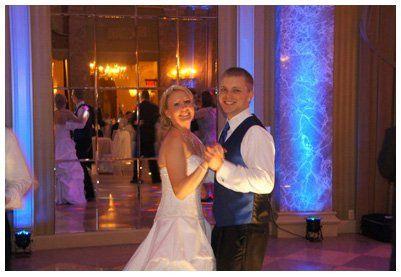 Tmx 1354794894042 Weddingdance3 Winston Salem, NC wedding dj