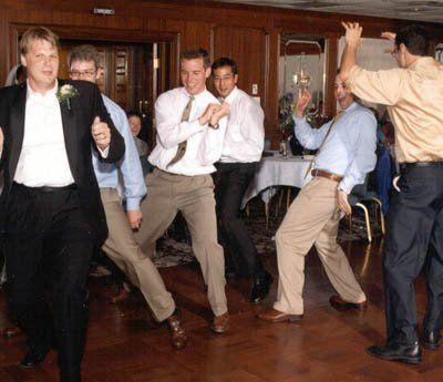 Tmx 1354794896581 Weddingdance2 Winston Salem, NC wedding dj