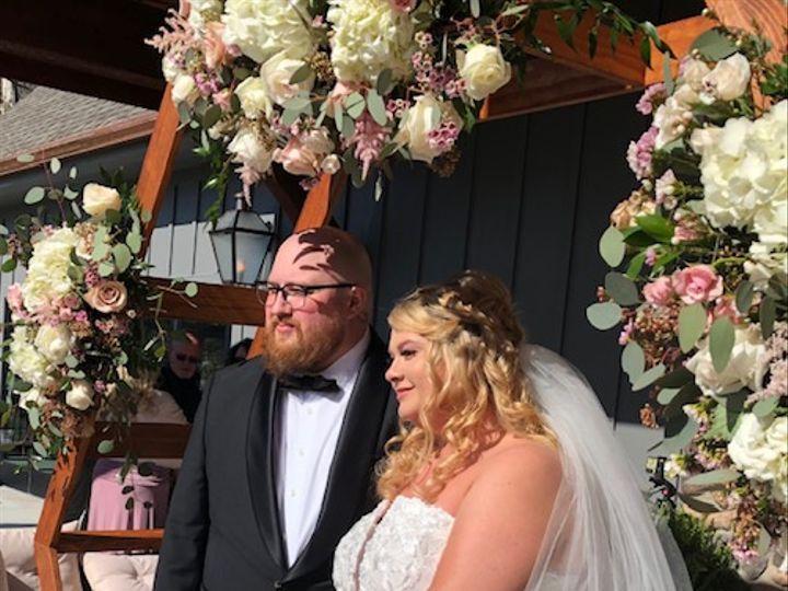 Tmx Carl And Sarah1 51 32039 161643176613550 Winston Salem, NC wedding dj