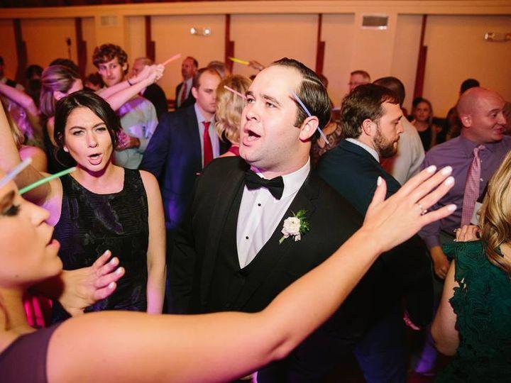 Tmx Do The Dougie 51 32039 160451236763976 Winston Salem, NC wedding dj