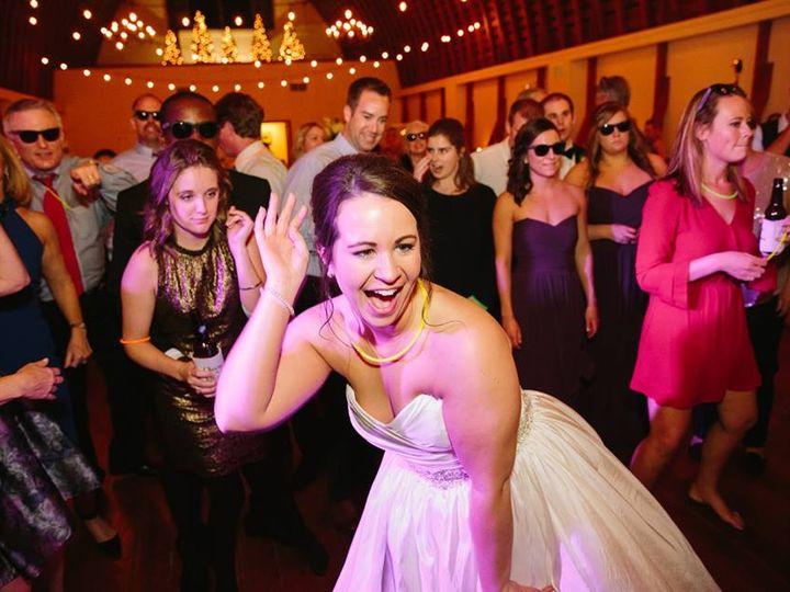 Tmx Party Dance 2 51 32039 160451236913755 Winston Salem, NC wedding dj