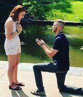 Tmx Ryan Proposes To Monica 51 32039 160451230644828 Winston Salem, NC wedding dj