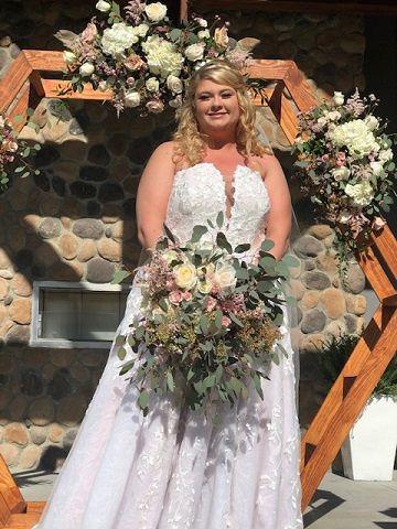 Tmx Sarah2 51 32039 161643179211592 Winston Salem, NC wedding dj