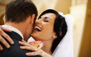 Tmx Wedding Dance Pic From Wedj 51 32039 160451212728201 Winston Salem, NC wedding dj