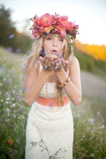 Beauty Box Makeup Arts - Beauty & Health - Roseville, CA ...