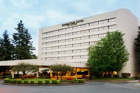 DoubleTree Suites By Hilton Seattle Airport - Southcenter