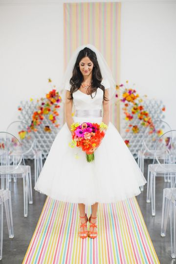 kate spade wedding inspiration submission favorites 0042