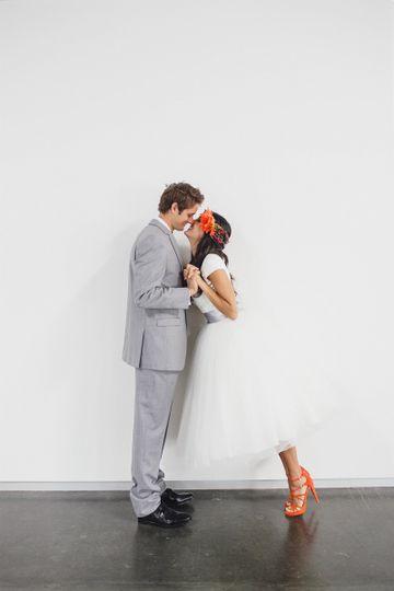 kate spade wedding inspiration submission favorites 0083