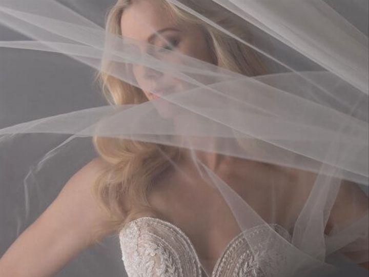Tmx 1060 1 530x845 51 372039 157671006585457 Tustin, California wedding dress