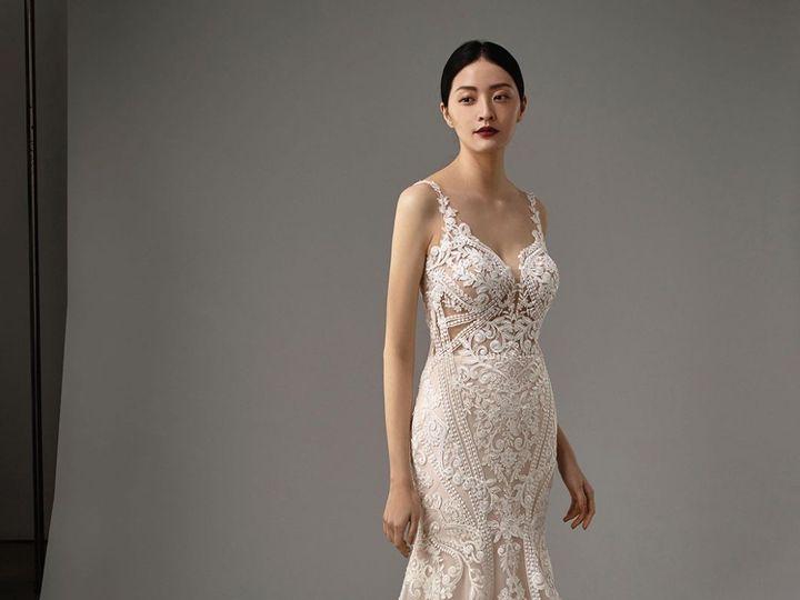 Tmx Bbe Marianna 4 Copy 51 372039 157671006532086 Tustin, California wedding dress