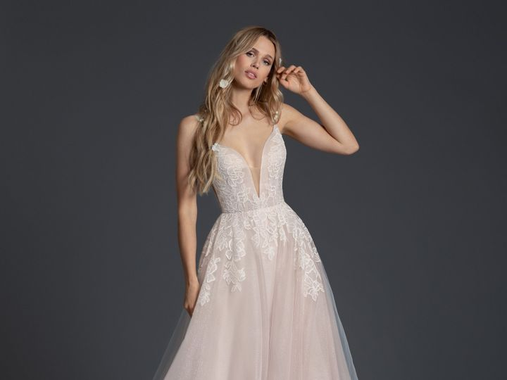 Tmx Bbhp Fiona 4 Copy 51 372039 157671006878211 Tustin, California wedding dress