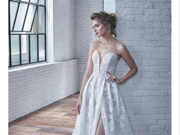 Tmx Carina Fro 1200 19429 1539901593 51 372039 157671006692977 Tustin, California wedding dress