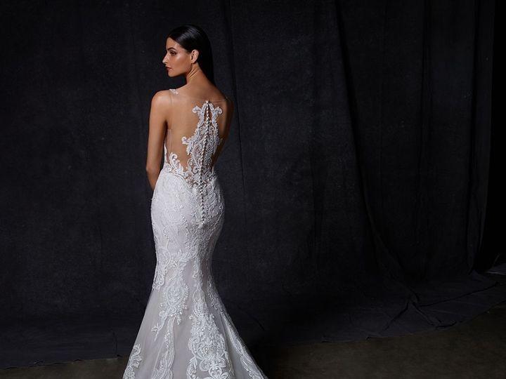 Tmx Enz Orsa 3 Copy 51 372039 157671006873781 Tustin, California wedding dress