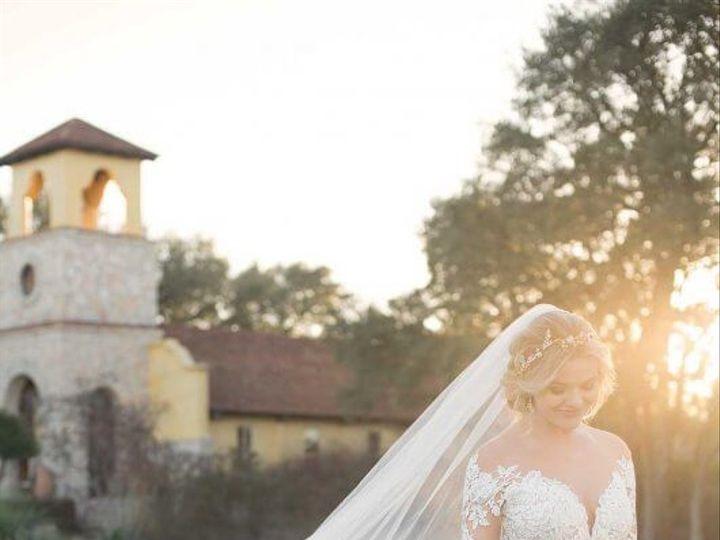 Tmx Eofa D2602 4 Copy 51 372039 157671006838515 Tustin, California wedding dress