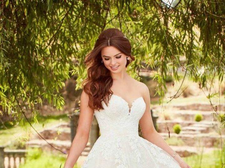 Tmx Eofa D2752 3 51 372039 157671006782792 Tustin, California wedding dress