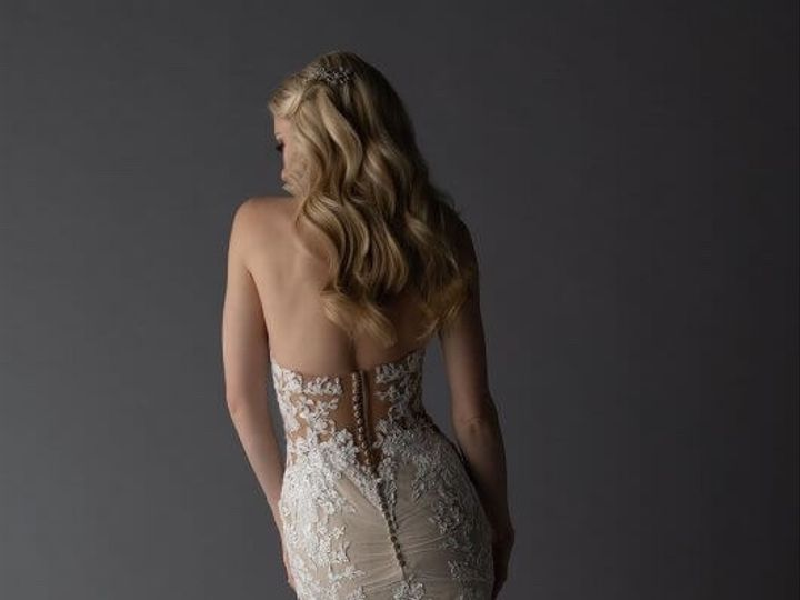 Tmx Ml 1103 2 Copy 51 372039 157671006826626 Tustin, California wedding dress
