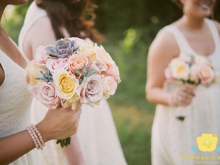 Tmx Img 2037 51 1872039 1567459306 Allen, TX wedding florist