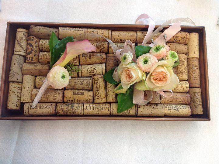 Tmx Img 2040 51 1872039 1567459547 Allen, TX wedding florist
