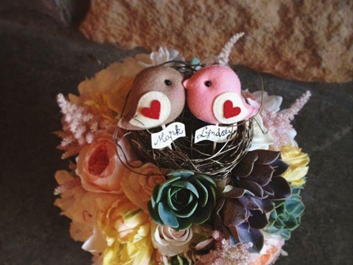 Tmx Img 2041 51 1872039 1567459281 Allen, TX wedding florist