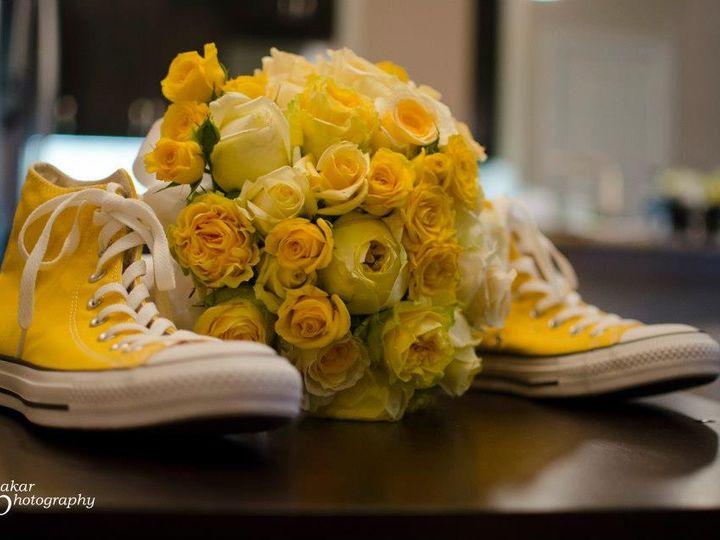 Tmx Img 2043 51 1872039 1567459239 Allen, TX wedding florist