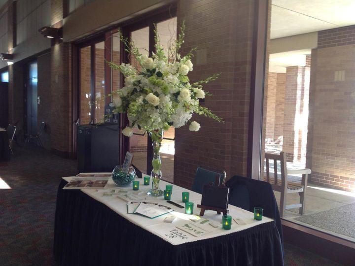 Tmx Img 2044 51 1872039 1567459297 Allen, TX wedding florist