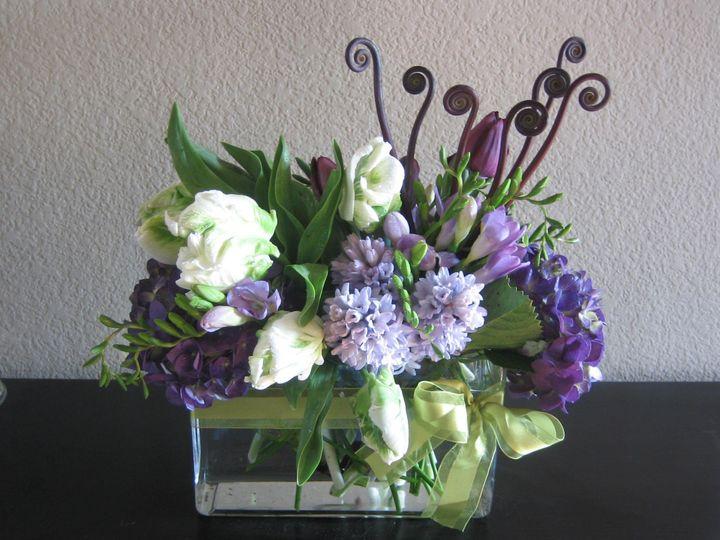 Tmx Img 2046 51 1872039 1567459261 Allen, TX wedding florist