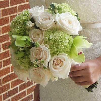 Tmx Img 2054 51 1872039 1567459320 Allen, TX wedding florist