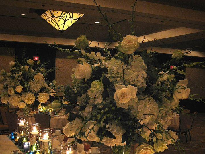Tmx Img 2061 51 1872039 1567459356 Allen, TX wedding florist