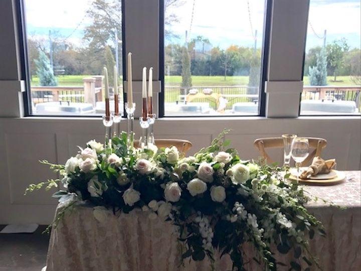 Tmx Img 6978 51 1872039 1567459496 Allen, TX wedding florist