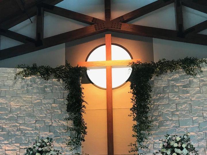 Tmx Img 7539 51 1872039 1567459397 Allen, TX wedding florist