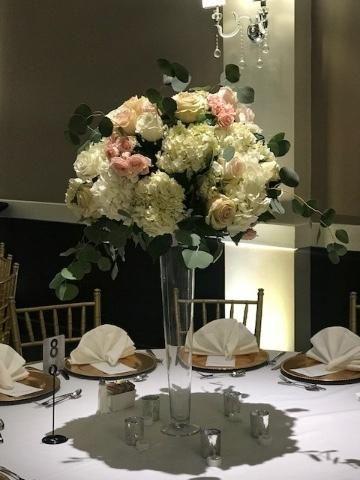 Tmx Img 7557 51 1872039 1567459434 Allen, TX wedding florist