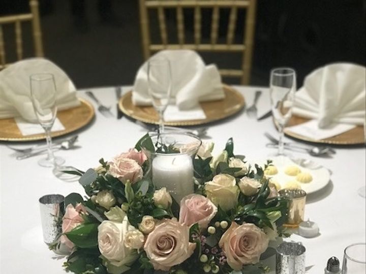 Tmx Img 7589 51 1872039 1567459449 Allen, TX wedding florist