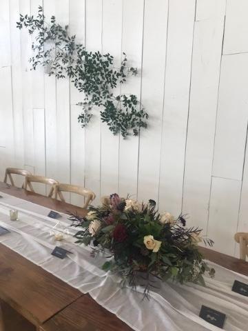 Tmx Img 7868 51 1872039 1567459474 Allen, TX wedding florist