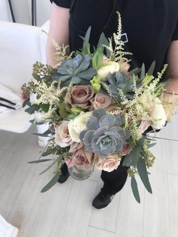 Tmx Img 8338 51 1872039 1567459459 Allen, TX wedding florist