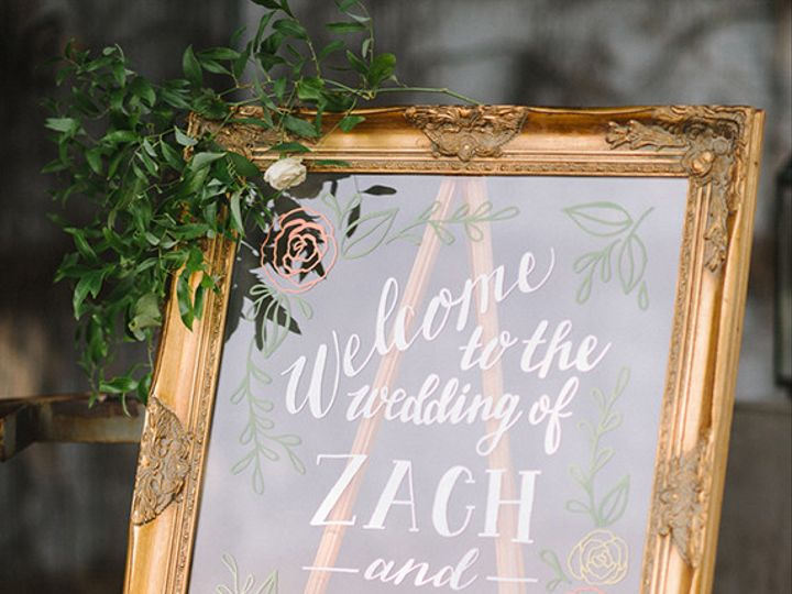 Tmx 1471639023430 Katyzach05 Denver wedding invitation