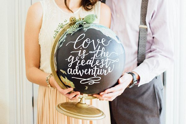 Tmx 1471639056824 Eclecticwedding06 Denver wedding invitation